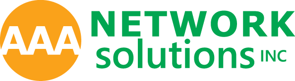 ACQUIRE AAA NETWORK SOLUTIONS INC.