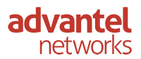 ACQUIRE ADVANTEL NETWORKS