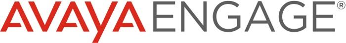 Avaya-ENGAGE-Logo