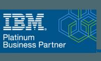 IBM-partner-new2017-200x121