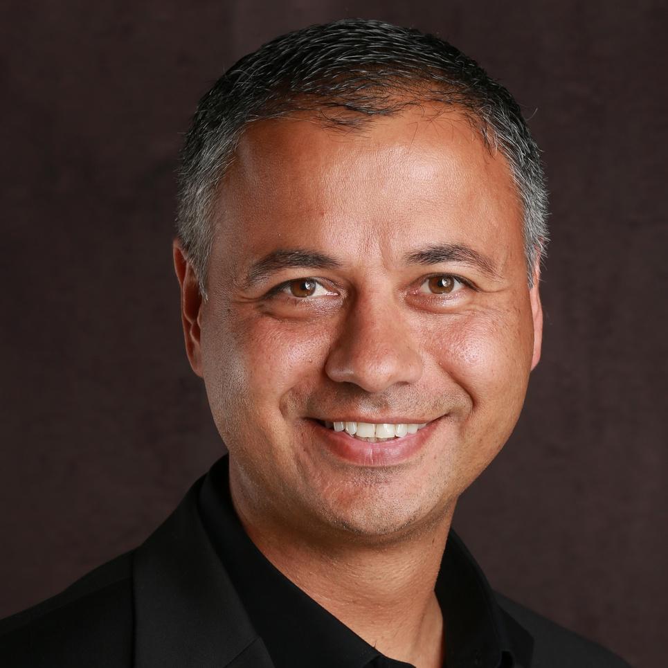 Hassan Kassih