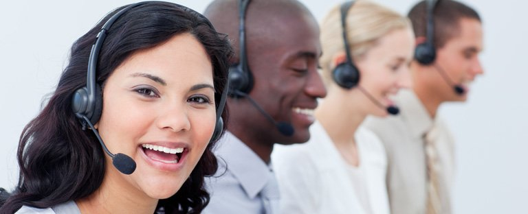 EMPOWER YOUR BUSINESS WITH AN APPLICATION SEQUENCED UC EXPERIENCE