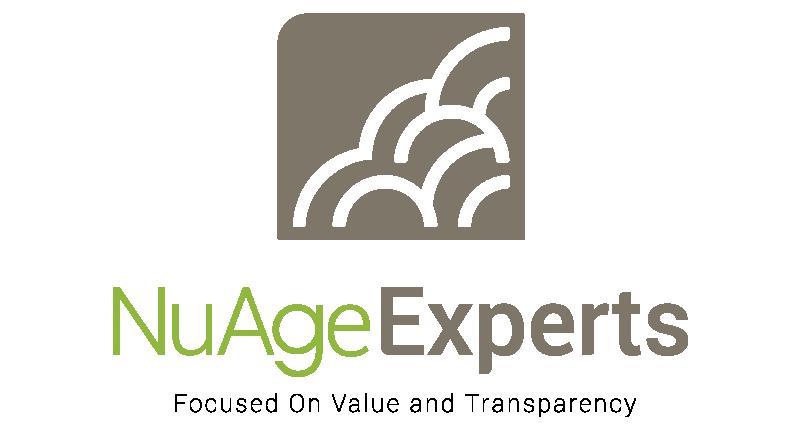 ACQUIRE NUAGE EXPERTS